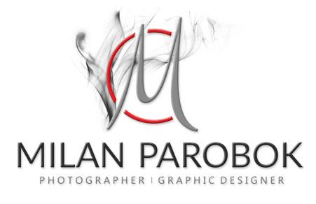 logo-parobok-457x292