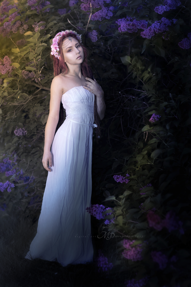 Ellen-Freya-1-FB