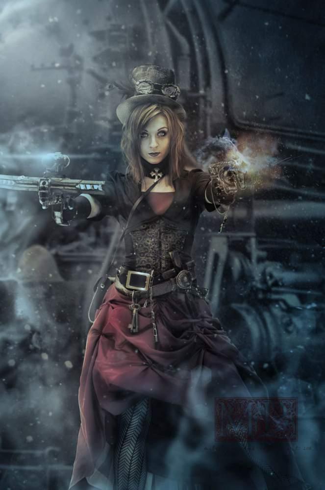 steampunk-2-www